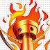 Nintendo coloca o Twitter em chamas...