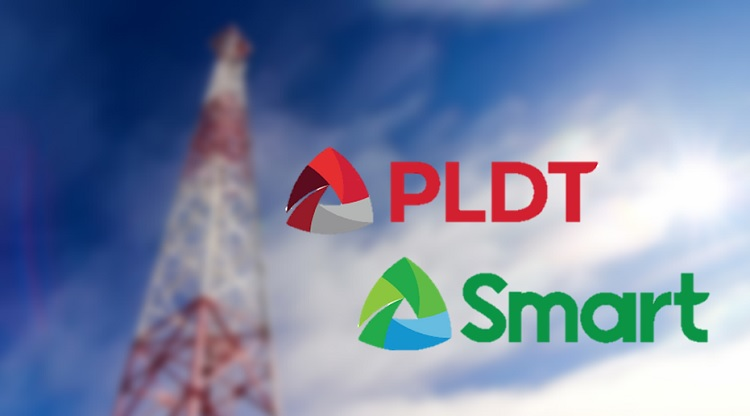 PLDT, Smart Emerge as PH's Fastest Fixed and Mobile Networks