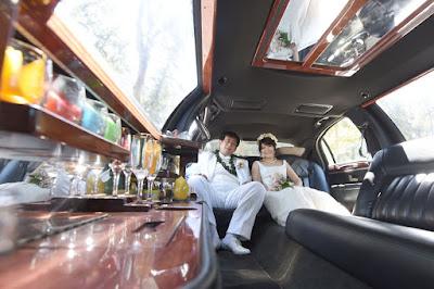 Oahu Limousine Service