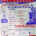 🎇 Festas na Honra a Nosa Señora do Carme en Carril | 16jul
