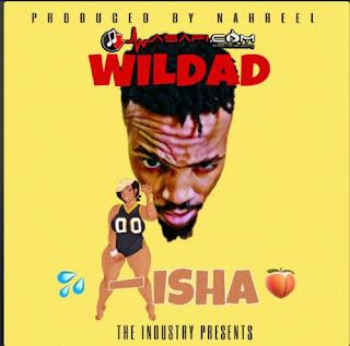 Wildad - Aisha