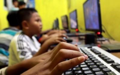 Bahaya Lain Mengancam dari Tayangan Internet