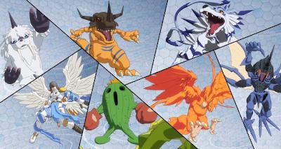 Digimon Adventure Tri Chapter 5-Coexistence Hindi Dubbed 5