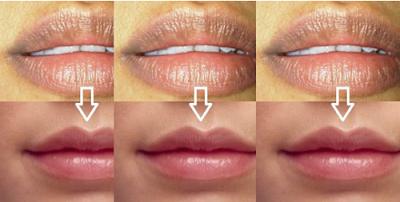 http://daffaran.blogspot.com/2017/02/cara-mudah-menghilangkan-bibir-hitam.html