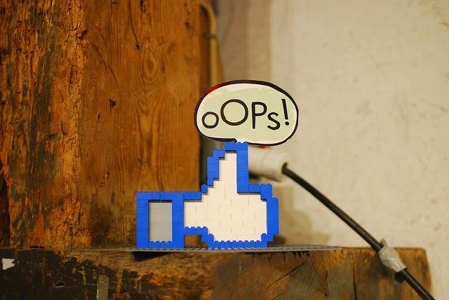 臉書改演算法也不怕!避免宣傳NG,4個傳達商品魅力的貼文方法!