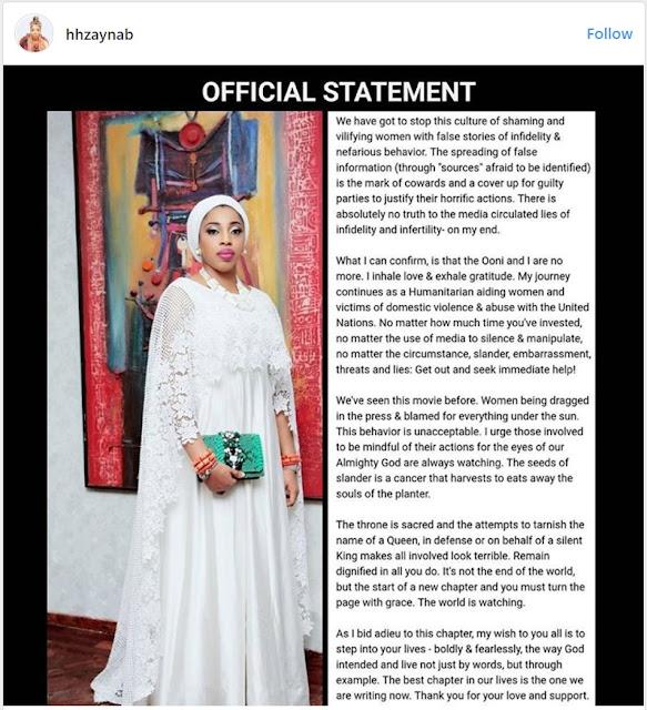 Ooni-Ogunwusi-Crashed-Marriage-tweet-1