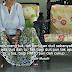 'Tak Payah Bagi RM50 Kat Nenek, Dia Bukannya Perlu Pun'