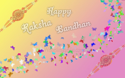Raksha Bandhan Beautiful  Photos In HD 2019