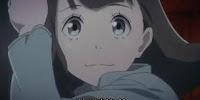 Sora yori mo Tooi Basho Episode 8 English Subbed