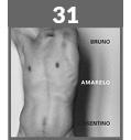 http://www.melhoresdamusicabrasileira.com.br/2015/12/31-bruno-cosentino-amarelo.html