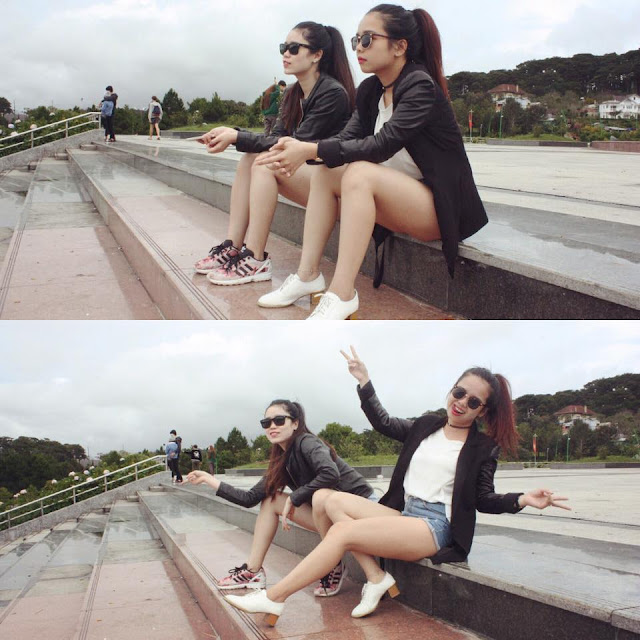 dinh_minh_khue_sexy