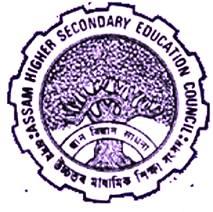 Assam Baord