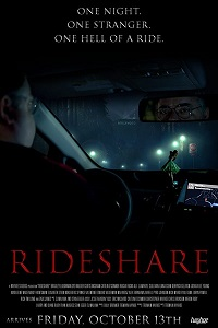 Watch Rideshare Online Free in HD
