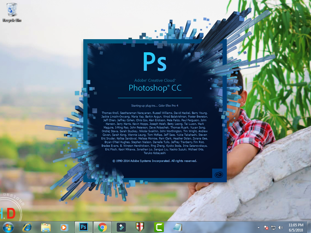 photoshop free download full version for pc