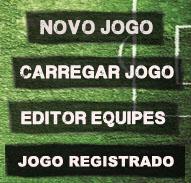 brasfoot 2012 registrado completo gratis