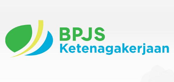 Bagaimana Cara Pencairan JHT BPJS Ketenagakerjaan 100 Persen?