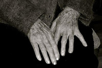 vedova donna anziana povera vangelo gesu san francesco amore