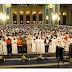 حديث بيان وجوب صلاة الجماعة في المسجد