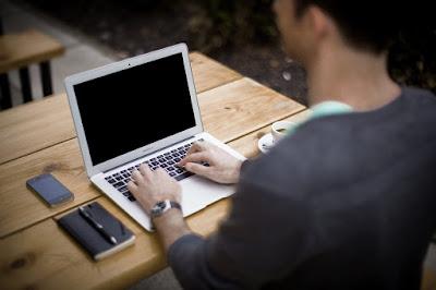 3 Cara/Metode Menulis Artikel Blog Berkualitas untuk Para Blogger yang Kebingungan