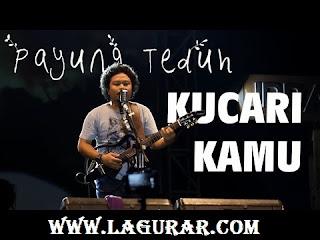 http://www.lagurar.com/2017/09/download-lagu-payung-teduh-full-album-Mp3-terbaik-Terlengkap-Rar-.html