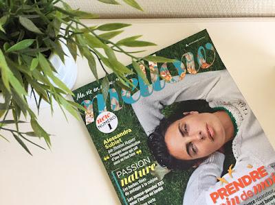 mellow-magazine