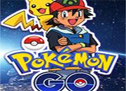 Pokemon Go Online web juego
