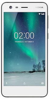 Nokia 2 Price in Pakistan
