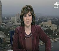 برنامج صالة التحرير 18/2/2017 عزة مصطفى - الإقتصاد المصرى