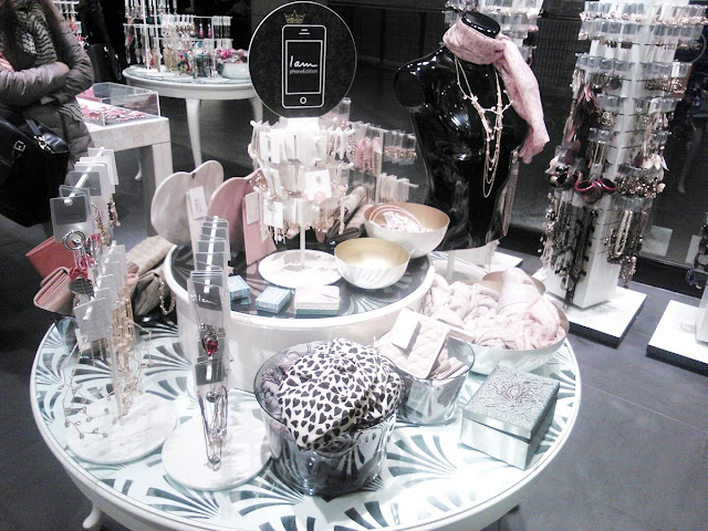biżuteria-sklep