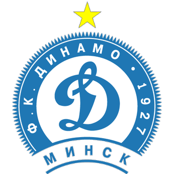 Daftar Lengkap Skuad Nomor Punggung Baju Kewarganegaraan Nama Pemain Klub Dinamo Minsk Terbaru Terupdate