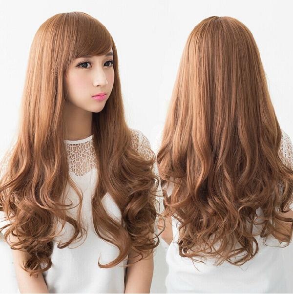 cara memanjangkan rambut dengan cepat secara alami,rambut, cara, cara alami, rambut indah, merawat rambut, memanjangkan rambut, memanjangkan rambut secara alami, alami,