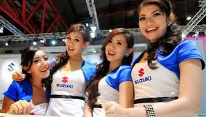 Penerimaan Karyawan Terbaru PT. Suzuki Indonesia Untuk D3-S1-S2 Semua Jurusan Sebagai Staf : 1. ACCOUNTING &TAX STAFF 2. SALES FORCE MANAGEMENT STAFF 3. OUTBOARD MARINE SERVICE AREA STAFF 4. BRAND DEVELOPMENT 5. SALES AREA 6. INTERNAL AUDITOR