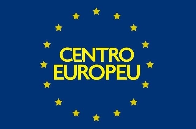 Centro Europeu and eRevMax forms an Industry-Academia Partnership