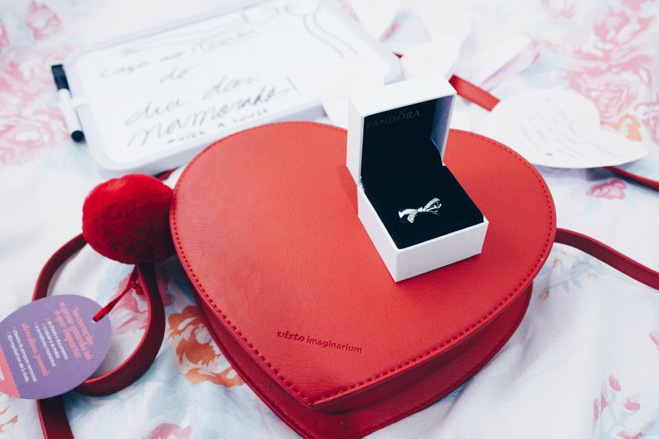 Dia dos namorados Valentine's Day
