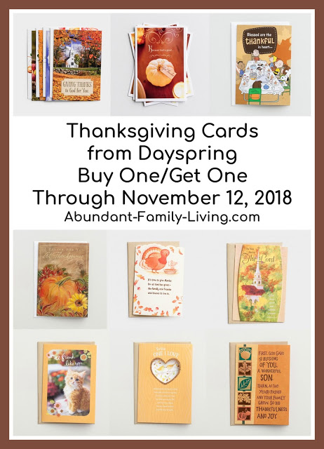 https://www.abundant-family-living.com/2018/11/thanksgiving-cards-buy-one-get-one.html#.W-TbJ-JRfIU
