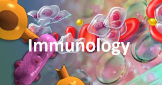 immunology-www.healthnote25.com