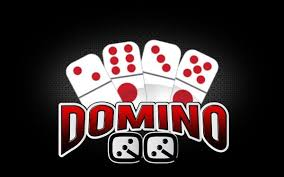 Dominoqq.Net Website Domino QQ Online Paling Bagus