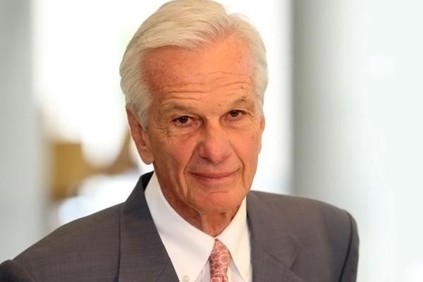 Biografi Jorge Paulo Lemann, Bankir dan Raja Bir