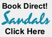 Book Sandals Resorts Online, Sandals Resorts, Book Sandals Online, Sandals Booking