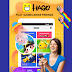 Hago Money Plant Game - Play Now and Earn Instant Paytm Cash