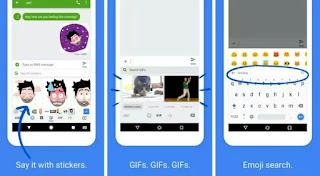 تحميل لوحة مفاتيح Google افضل لوحة مفاتيح بمميزات احترافية للاندرويد ، تحميل Gboard للاندرويد ، تنزيل كيبورد google اخر اصدار ، تحميل لوحة مفاتيح جوجل احدث اصدار ، مميزات لوحة مفاتيح google ، افضل لوحة مفاتيح للاندرويد ، تنزيل افضل كيبورد للاندرويد ، تحميل افضل لوحة مفاتيح للاندرويد ، تنزيل جيبورد للاندرويد ، تحميل قيبورد جوجل للاندرويد ، اروع لوحة مفاتيح للاندرويد ، تحميل لوحة مفاتيح google اخر اصدار مجانا للاندرويد ، كيبورد ، لوحة مفاتيح ، لوحة مفاتيح فيسات ، لوحة مفاتيح ترجمة ، كيبورد ايموجي ، تحميل لوحة مفاتيح google برابط مباشر ، كيبورد جوجل انجليزى ، google keyboard arabic apk ، لوحة مفاتيح جوجل انجليزي ، ماهو افضل كيبورد للاندرويد ، افضل كيبورد للاندرويد 2018 ، افضل كيبورد للاندرويد مع الفيسات ، تحميل لوحة مفاتيح عربي انجليزي ، Download Google Keyboard gboard apk for android ، كيبورد اندرويد ، اسرع كيبورد للاندرويد ، اسرع لوحة مفاتيح للاندرويد ، الكتابة بالصوت من google للاندرويد