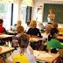 ¿Por qué la educación de Finlandia es la mejor del mundo?