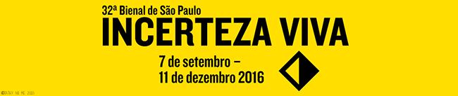 32ª Bienal de São Paulo