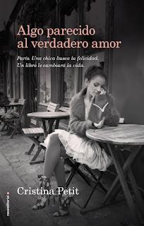 libros online algo parecido al verdadero amor