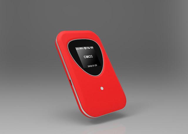 Rekomendasi Mifi 4G LTE Mendukung Semua Operator