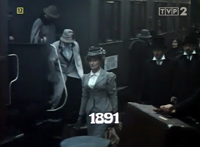 Maria Curie (1990)
