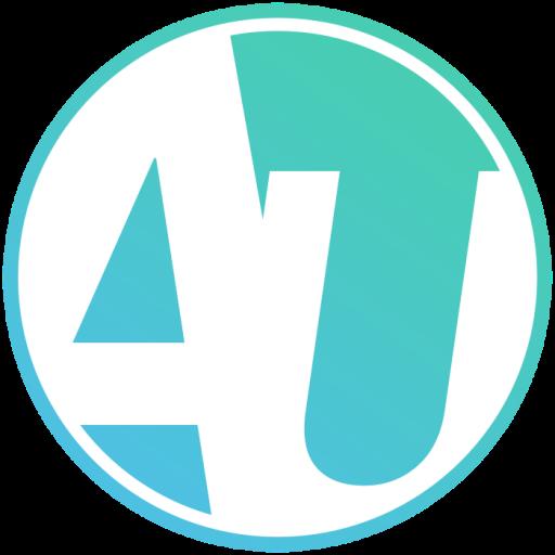 Ali Uyar ~ Grafiker • Webmaster • Developer