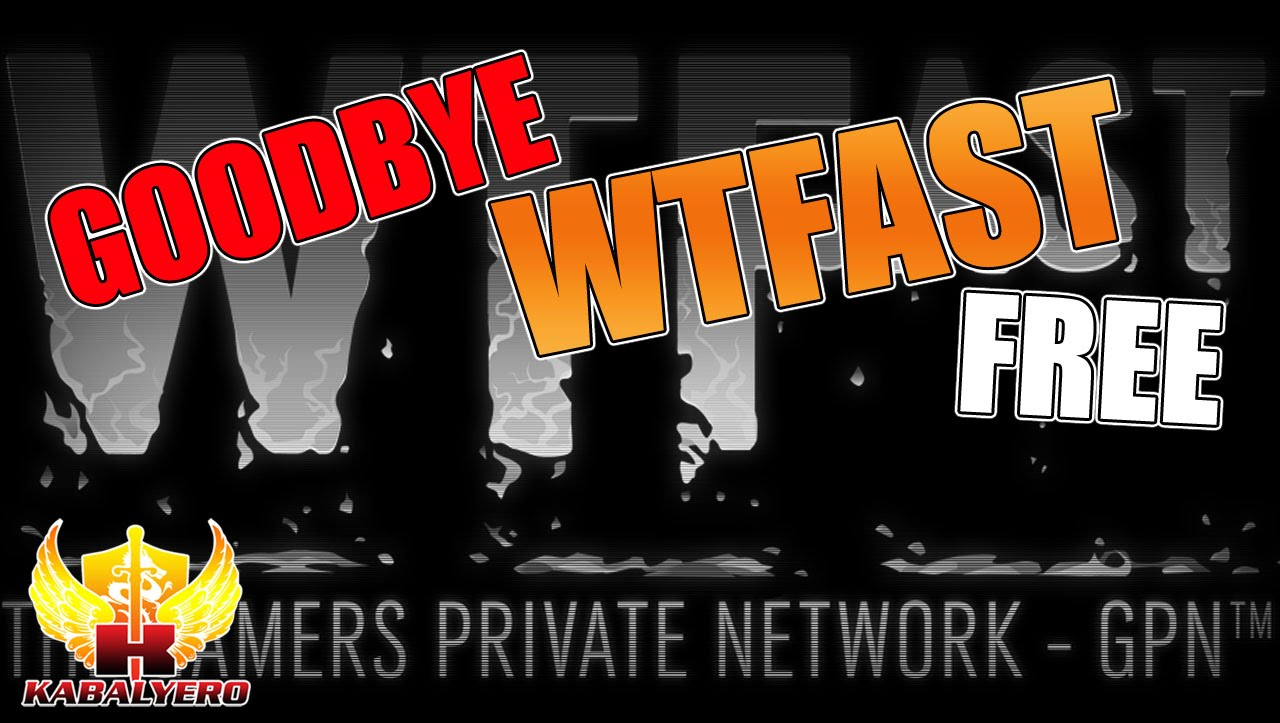 wtfast free activation key 2019