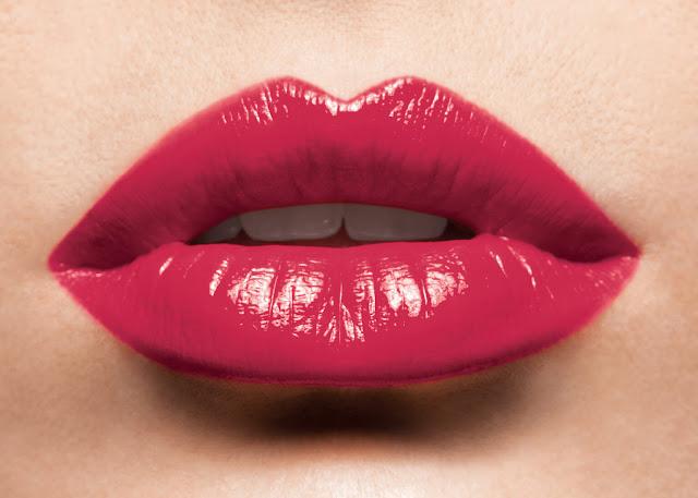 lips - نفخ الشفايف طبيعيا