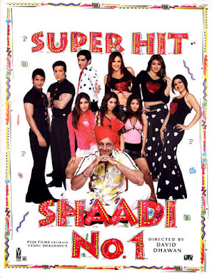 Shaadi No 1 2005 Hindi 720p WEB HDRip 950mb world4ufree.ws Bollywood movie hindi movie Shaadi No 1 2005 movie 720p dvd rip web rip hdrip 720p free download or watch online at world4ufree.ws